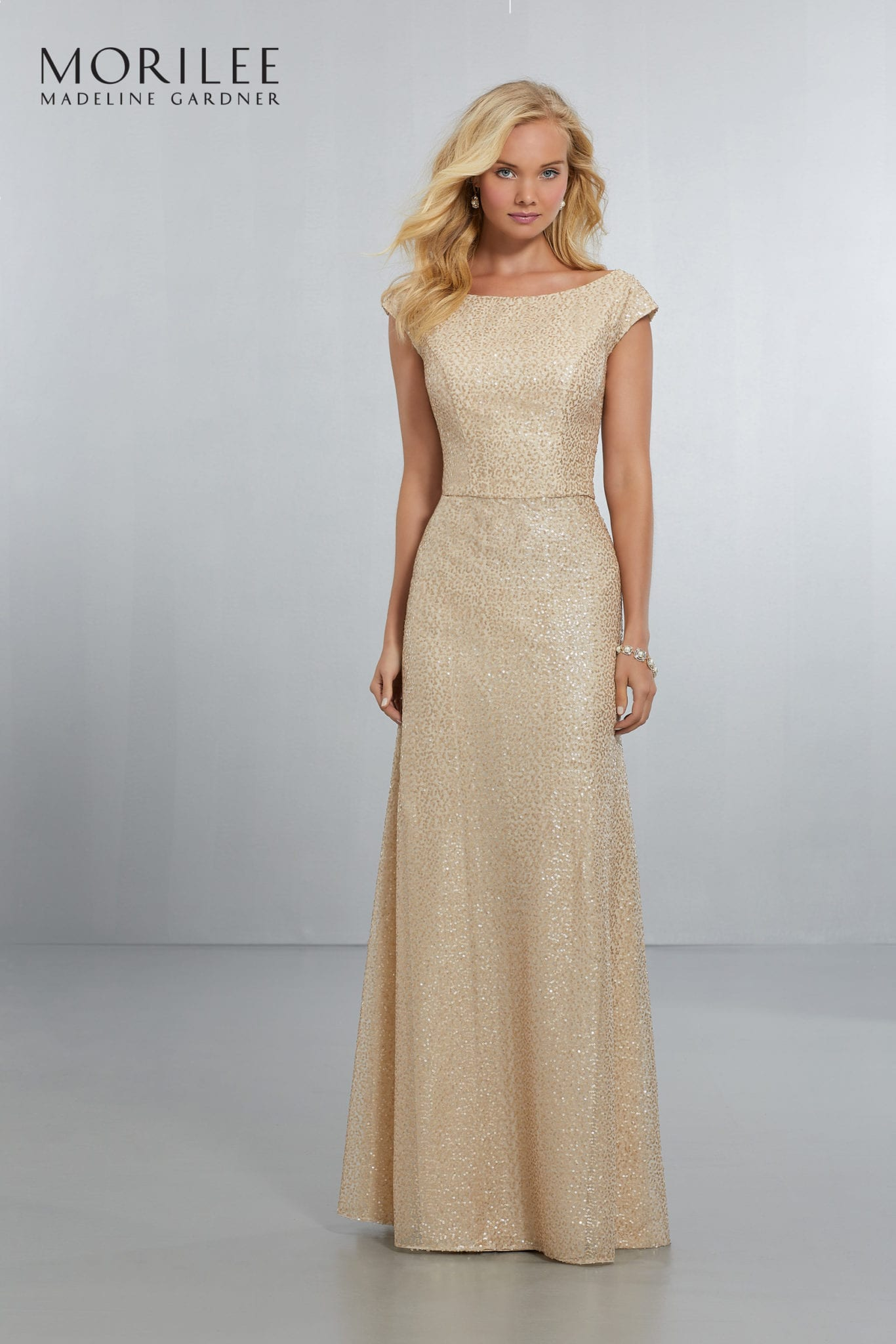 to wear - Bridesmaid Brown dresses in gorgeous mode pictures video